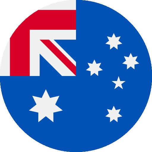 oficina australia