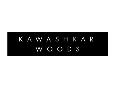 kawashkar woods