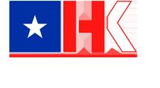 camara de comercio chile hong kong