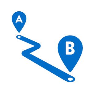 planificacion de rutas y despacho